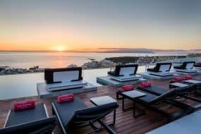 Royal Hideaway Corales Beach