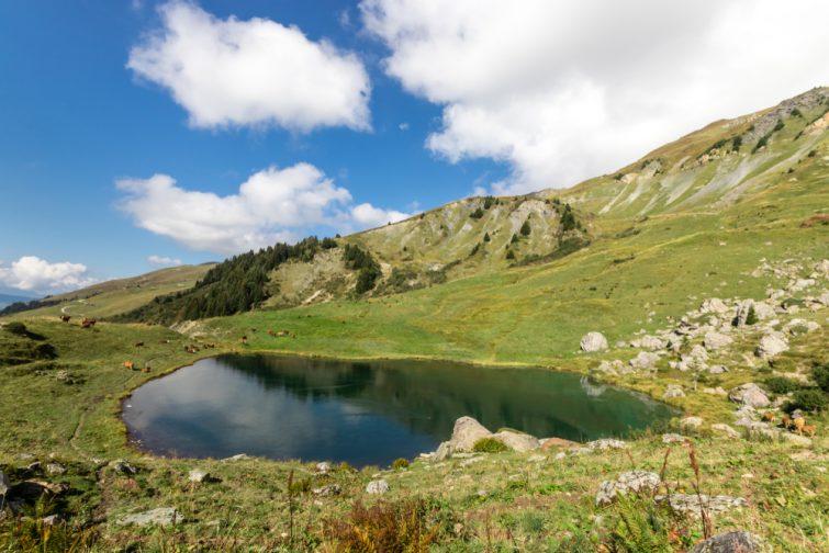 lac-des-dees-randonnees-savoie