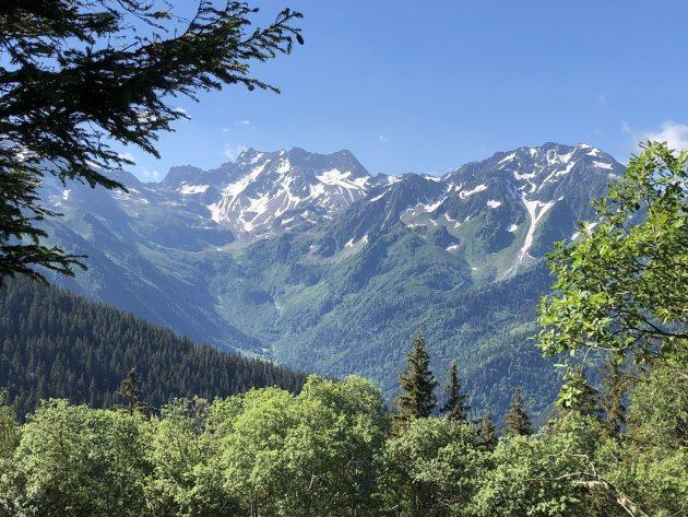 Les 10 plus belles randonnées à faire autour de Chambéry