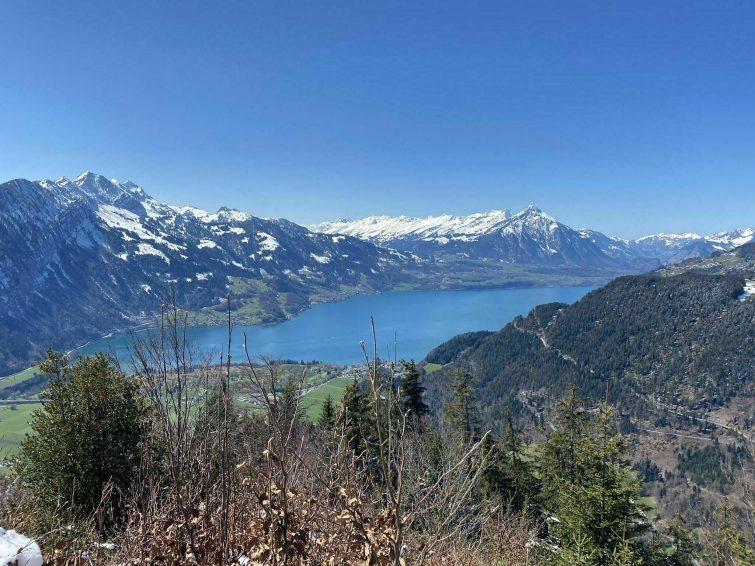 randonnees-en-suisse