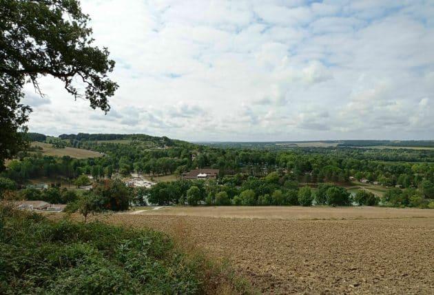Les 9 plus belles randonnées à faire dans le Gers