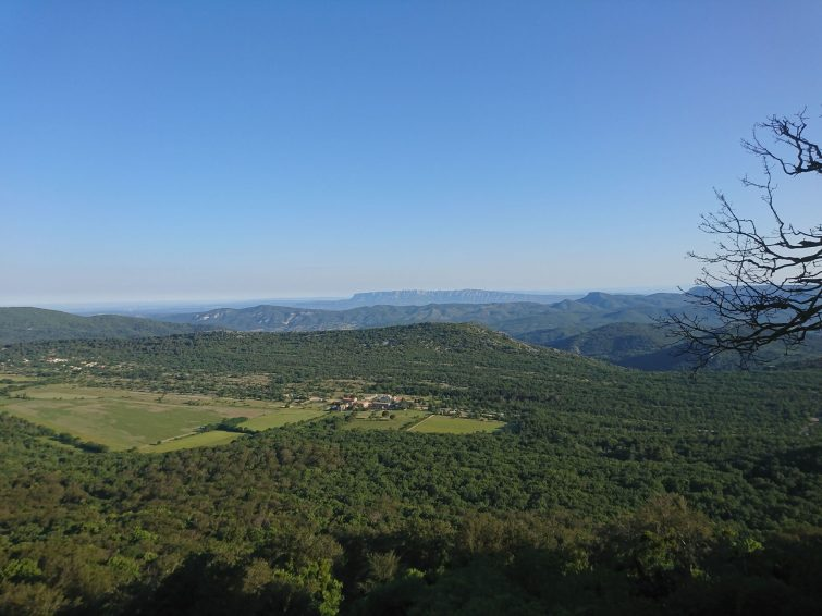 randonnees-massif-sainte-baume