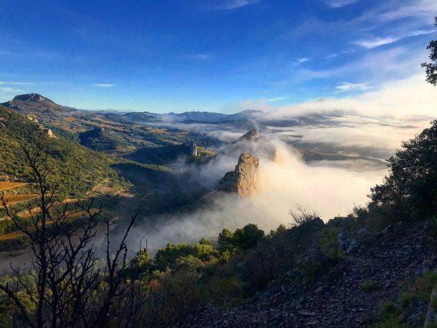 Les 10 plus belles randonnées à faire dans le Vaucluse