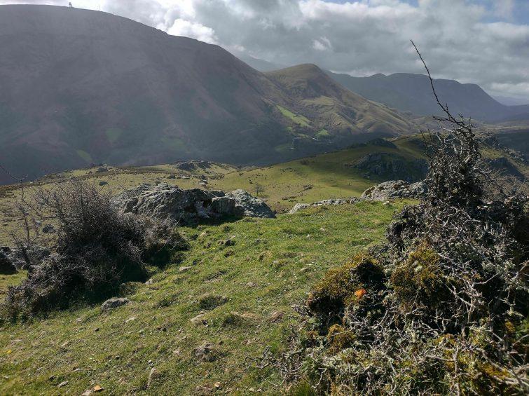 randonnnes-pays-basque-francais