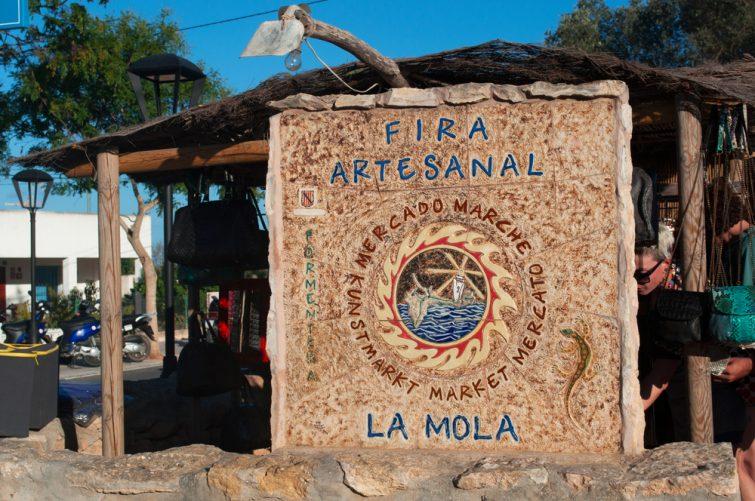 faire Formentera