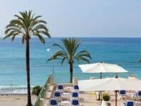 villages vacances côte d'Azur : Le Vendôme