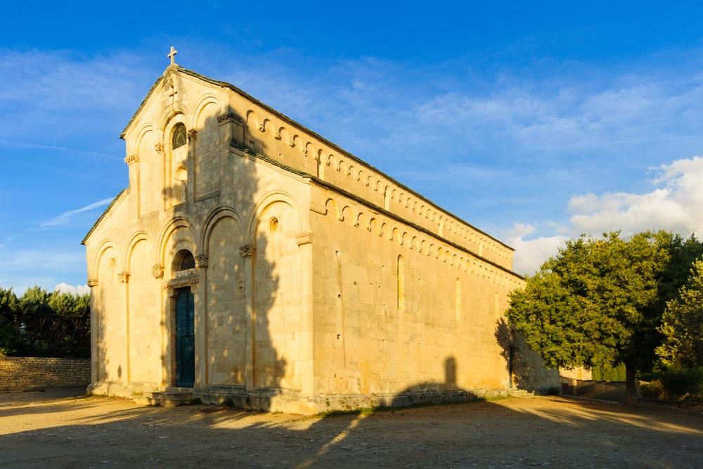 cathédrale Santa-Maria-Assunta