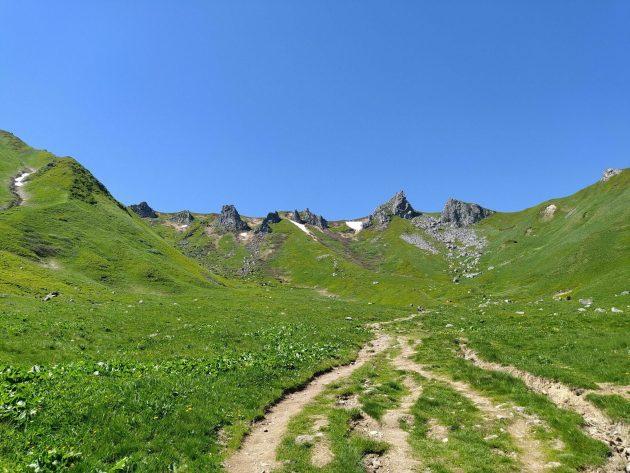 Les 7 plus belles randonnées à faire au Mont-Dore
