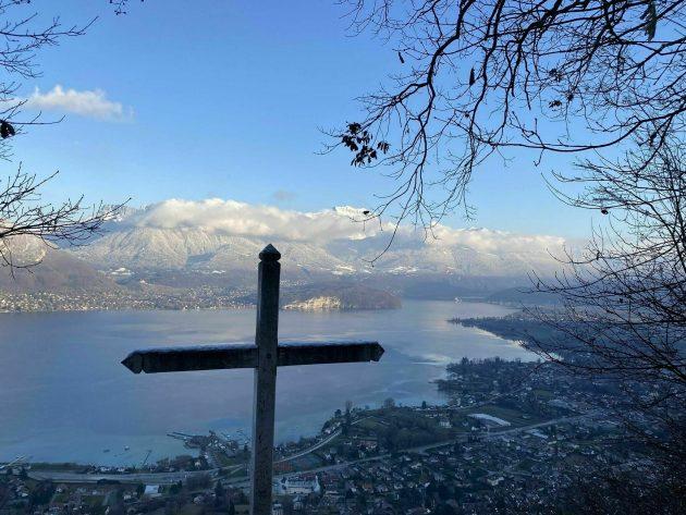 Les 4 plus belles randonnées à faire au Semnoz