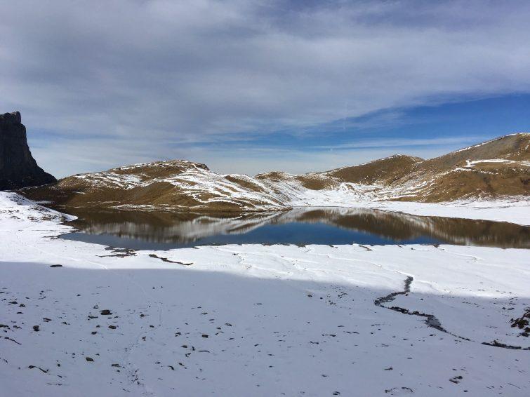 Sixt-Fer-à-Cheval-randonnees-lac
