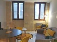 Airbnb à Auch Appartement de charme au cœur d'Auch