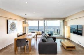 Amazing views - Luxury beach apartment