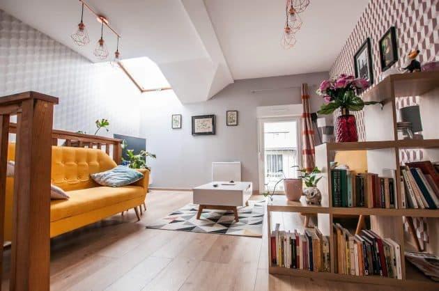 Airbnb Châteauroux : les 9 meilleures locations Airbnb à Châteauroux