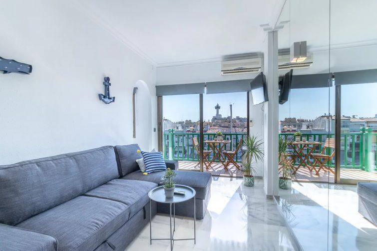 Airbnb à Emporiabrava olidays Costa Brava - Port Ducal 3