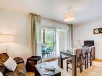 Airbnb à Loudenvielle
