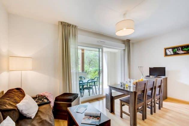 Airbnb Loudenvielle : les 11 meilleures locations Airbnb à Loudenvielle