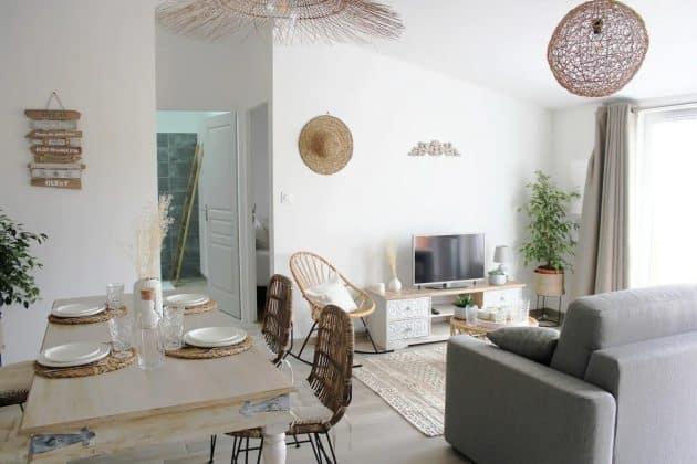 Airbnb Marais Poitevin : les 10 meilleures locations Airbnb dans le Marais Poitevin