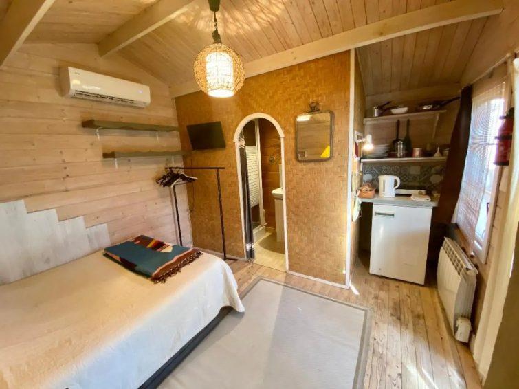 Airbnb à Marmande