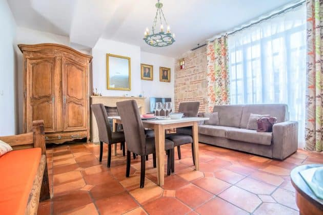 Airbnb Marmande : les 7 meilleures locations Airbnb à Marmande