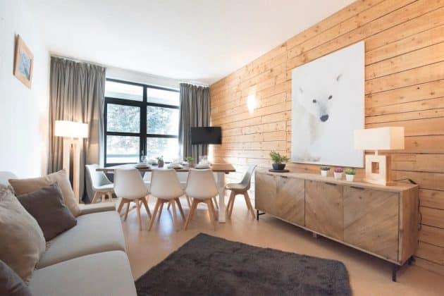 Airbnb Saint-Lary-Soulan : les 8 meilleures locations Airbnb à Saint-Lary-Soulan