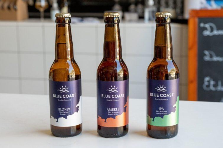 Ateliers Nice : apprendre à brasser une bière