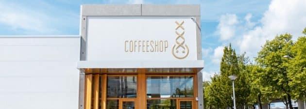 Les 10 meilleurs Coffeeshops d'Amsterdam