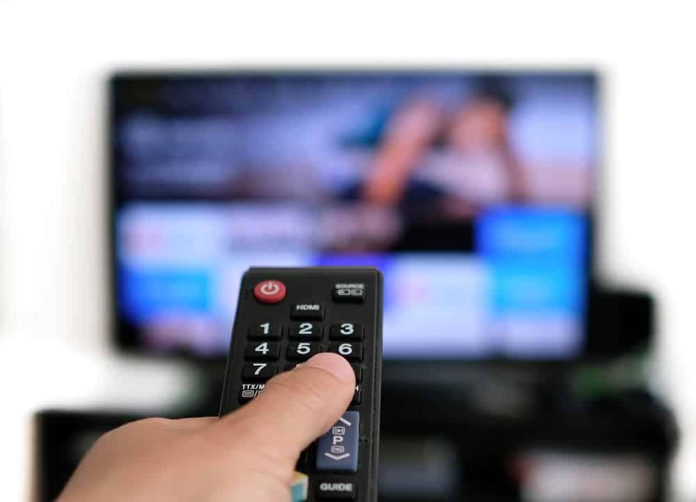 Regardez vos émissions préférées en anglais