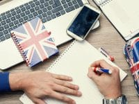 12 conseils pour apprendre l'Anglais