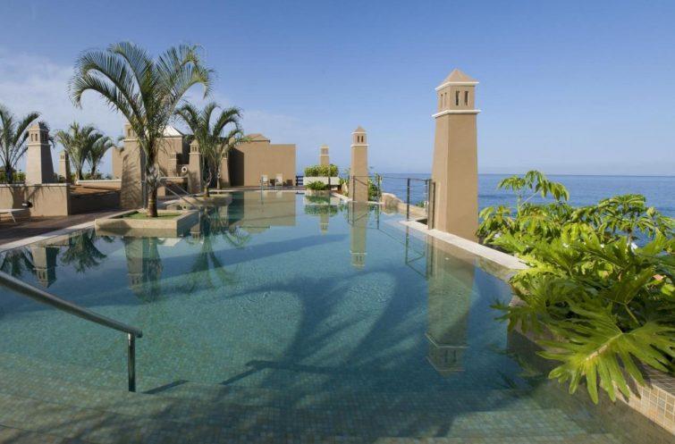 Meilleurs hôtels La Gomera