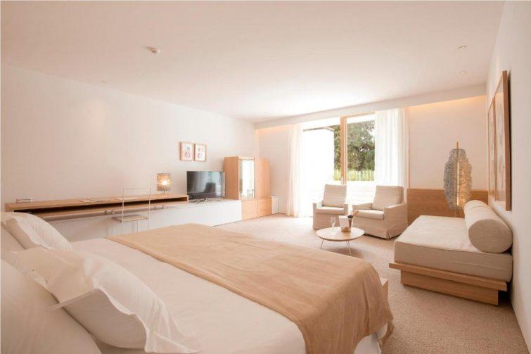 Meilleurs hôtels à Palma de Majorque
