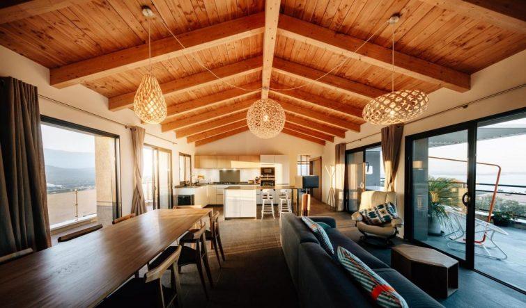 Citta di Lume Suites & Lofts