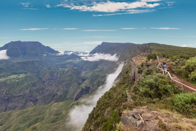 Les 8 choses incontournables à faire à La Réunion