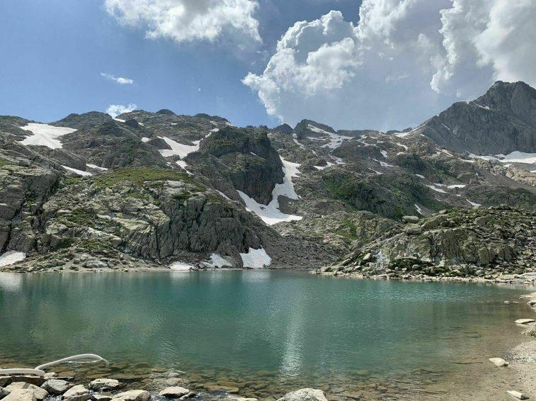 lac-blanc-randonnees