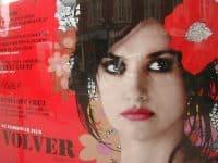 Les 10 meilleurs films pour apprendre l'Espagnol