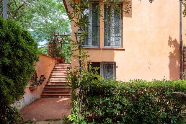 Airbnb Rimini : les 8 meilleures locations Airbnb à Rimini