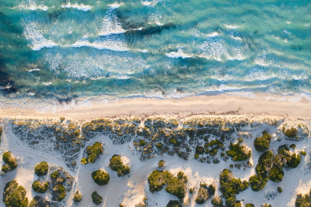 Es Trenc, renommée - plages Majorque