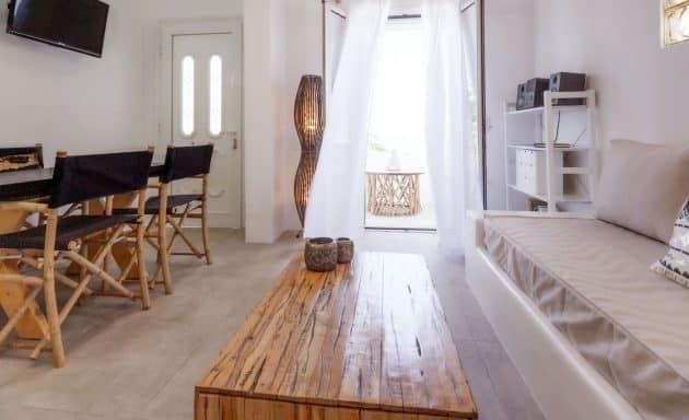 Airbnb Agistri : les 5 meilleures locations Airbnb à Agistri