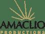 Logo amaclio