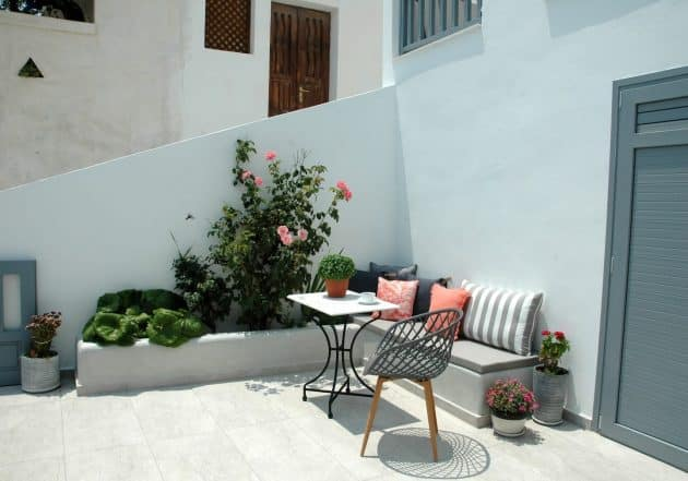Airbnb Astypalea : les 9 meilleures locations Airbnb à Astypalea