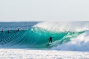 Surf - kitesurf - Tenerife