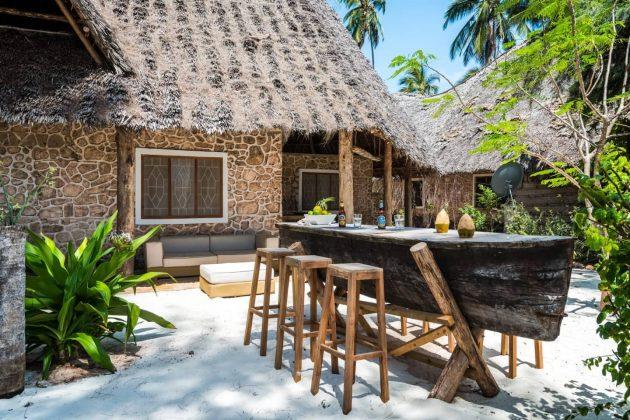 Airbnb Zanzibar : les 7 meilleures locations Airbnb à Zanzibar