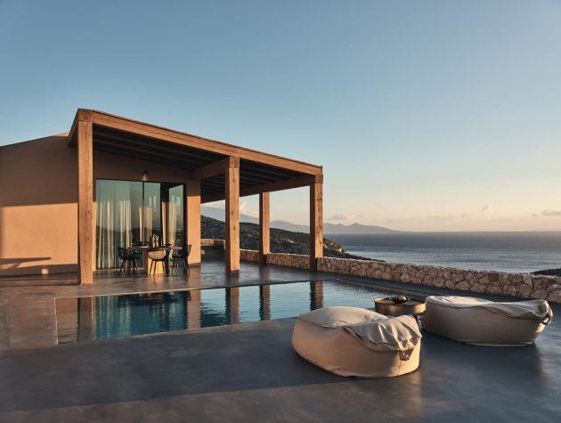 Airbnb Zakynthos : les 10 meilleures locations Airbnb à Zakynthos