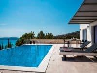 airbnb-cephalonie
