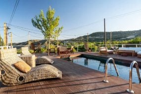 Airbnb Chypre : les 10 meilleures locations Airbnb à Chypre