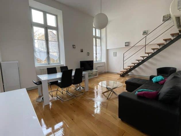 Airbnb La Bourboule : les 6 meilleures locations Airbnb à La Bourboule