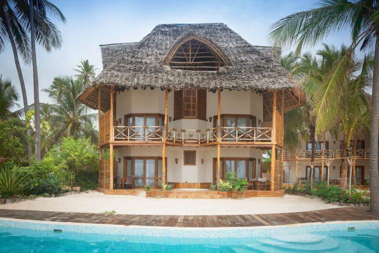 airbnb-zanzibar