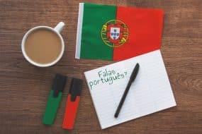 Les 6 meilleurs sites pour apprendre le portugais à distance