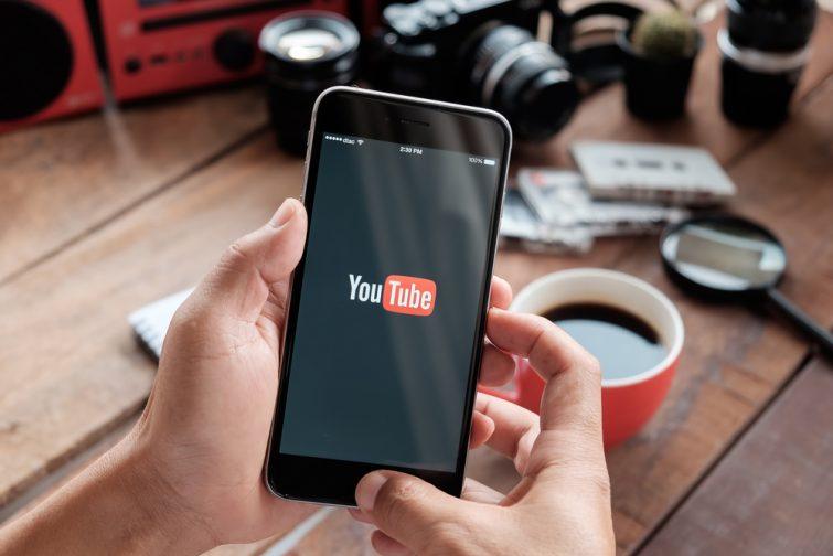 Apprendre le turc avec des vidéos
