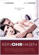 Les 8 meilleurs films pour apprendre l'Allemand