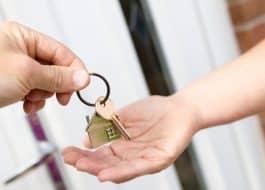 échange de maison avec HomeExchange